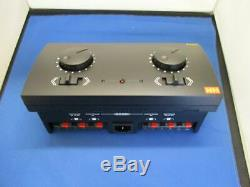 New Hornby HM2000 12V Twin Power Controller R8012 from Premier Set
